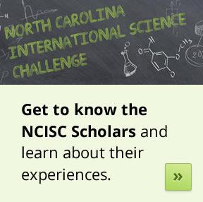 NCSMT-promo
