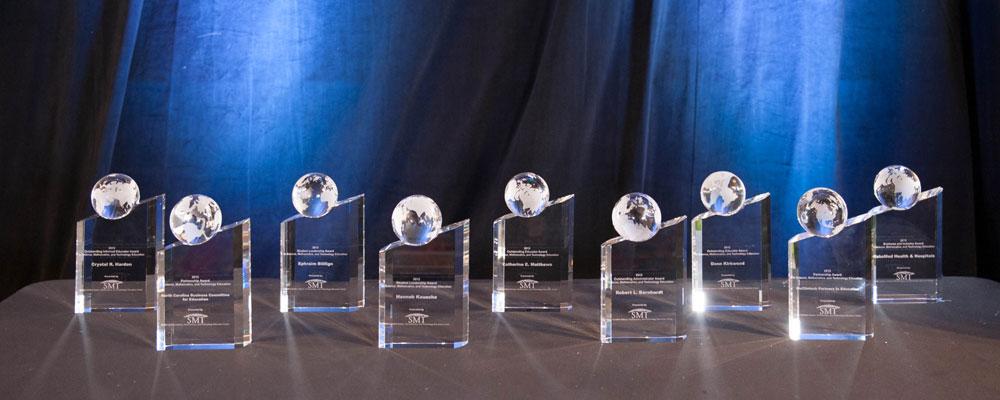 awards_web